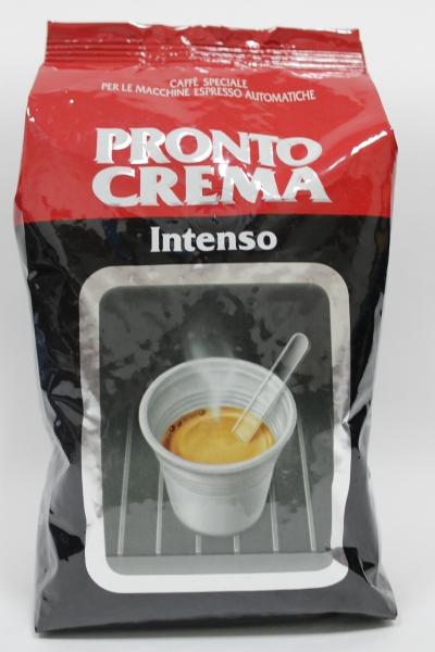 Кофе для кофемашины Делонги